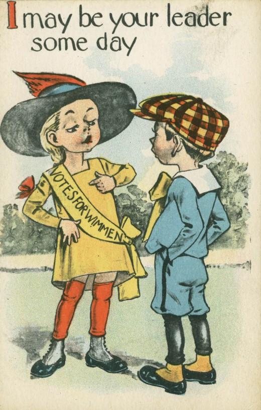 767592_vintage-postcards-against-women-suffrage-5