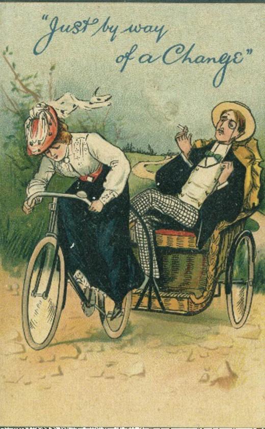 767593_vintage-postcards-against-women-suffrage-6