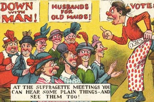767595_vintage-postcards-against-women-suffrage-8