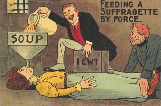 767596_vintage-postcards-against-women-suffrage-11