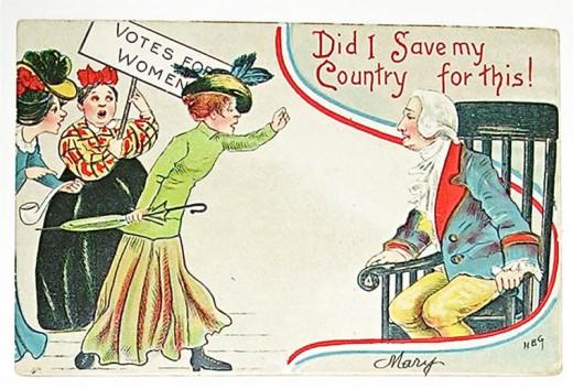 767597_vintage-postcards-against-women-suffrage-12