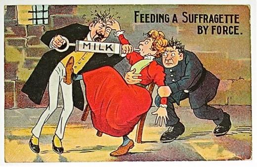 767598_vintage-postcards-against-women-suffrage-16