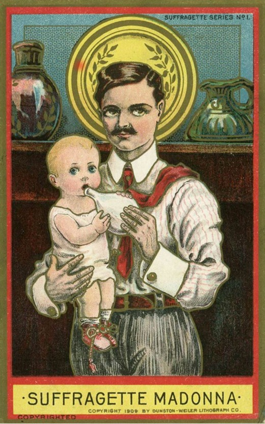 767600_vintage-postcards-against-women-suffrage-18