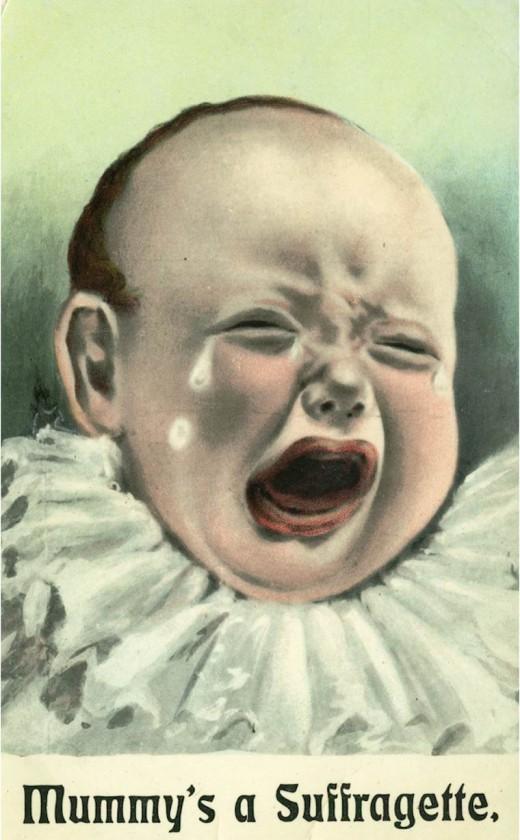 767601_vintage-postcards-against-women-suffrage-19