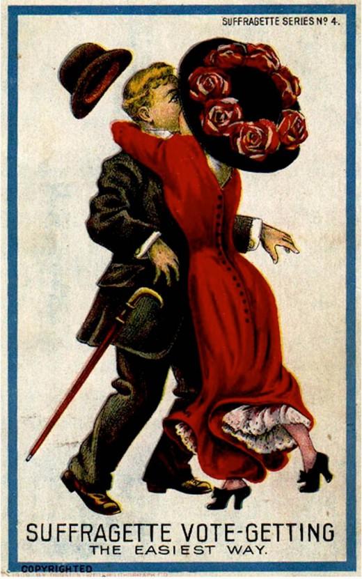 767602_vintage-postcards-against-women-suffrage-20