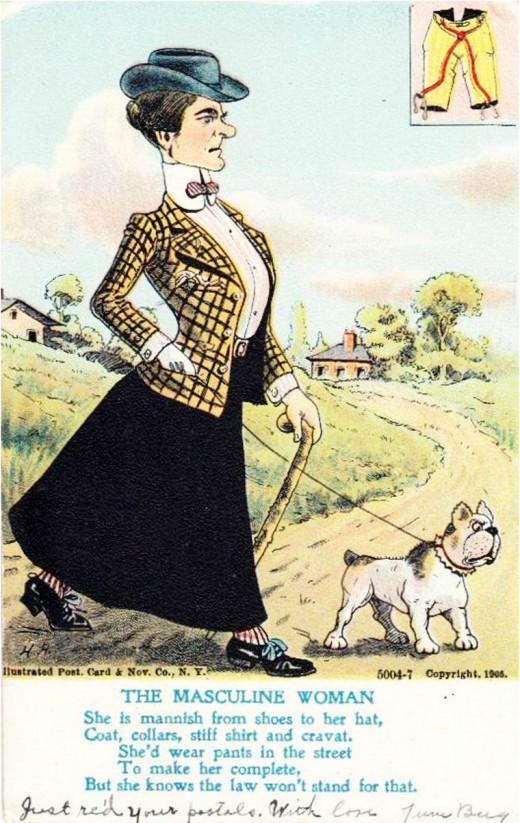 767603_vintage-postcards-against-women-suffrage-21
