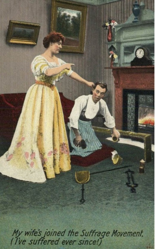 767604_vintage-postcards-against-women-suffrage-22