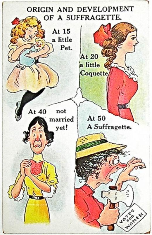 767606_vintage-postcards-against-women-suffrage-25