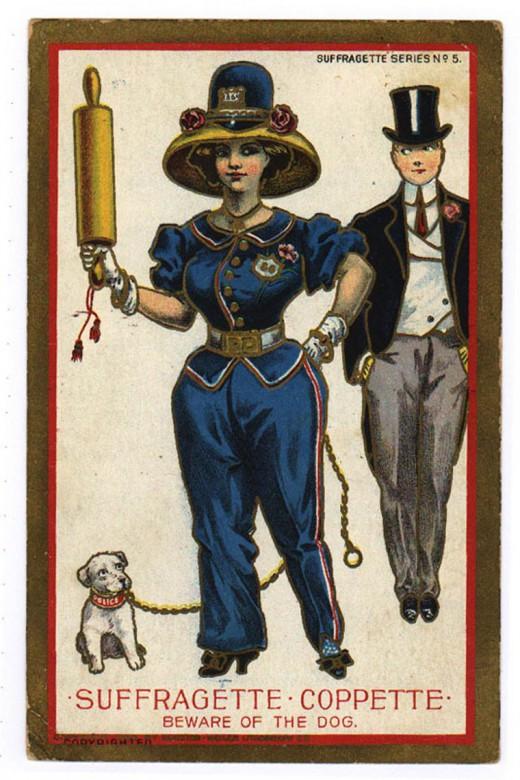 767607_vintage-postcards-against-women-suffrage-26