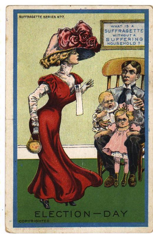 767608_vintage-postcards-against-women-suffrage-27