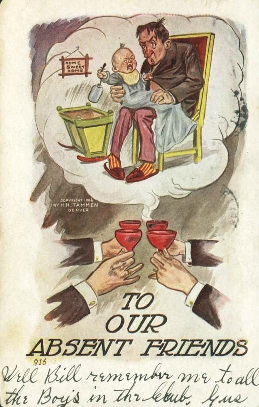767609_vintage-postcards-against-women-suffrage-30