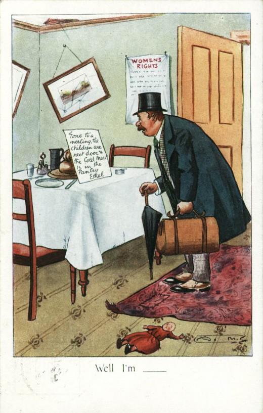 767610_vintage-postcards-against-women-suffrage-31
