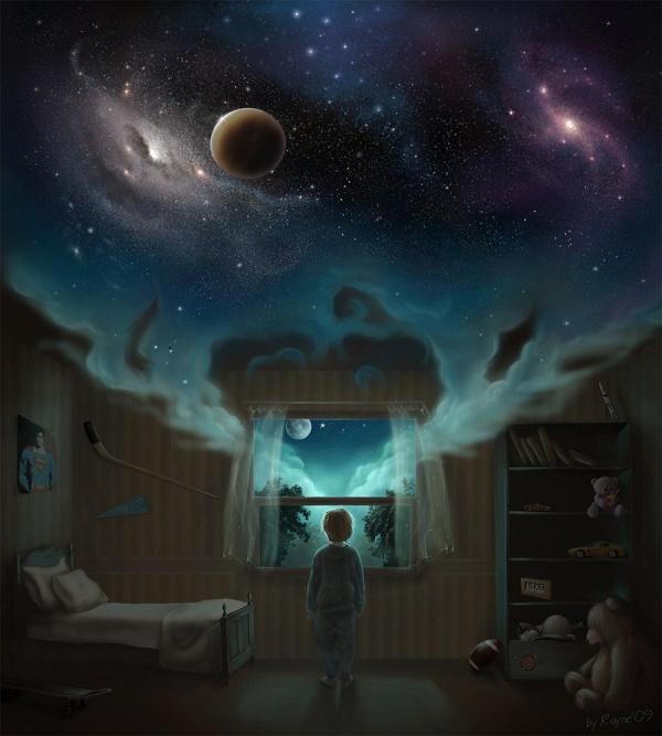 9-Dreams-Require-More-Brain-Activity