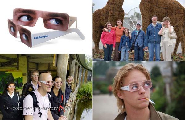Gorilla-Glasses2-600x392
