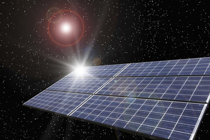 Japanese-researchers-pave-way-for-solar-energy-in-space