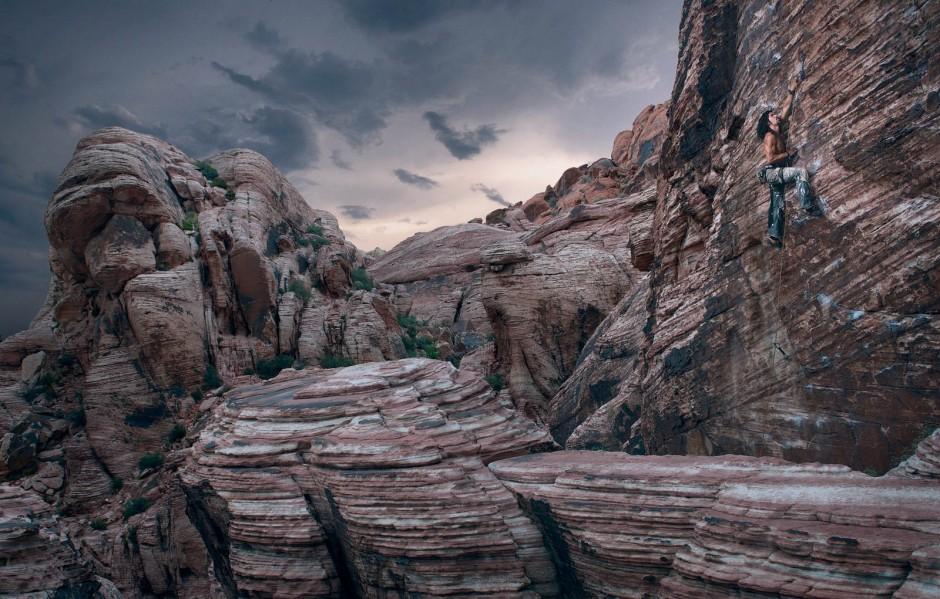Red-Rocks-Utah-940x599