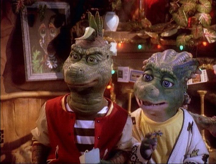 TV_dinosaurs_charlene_and_robbie_angry