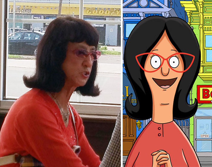 XX-Cartoon-Characters-Found-In-Real-Life31__700