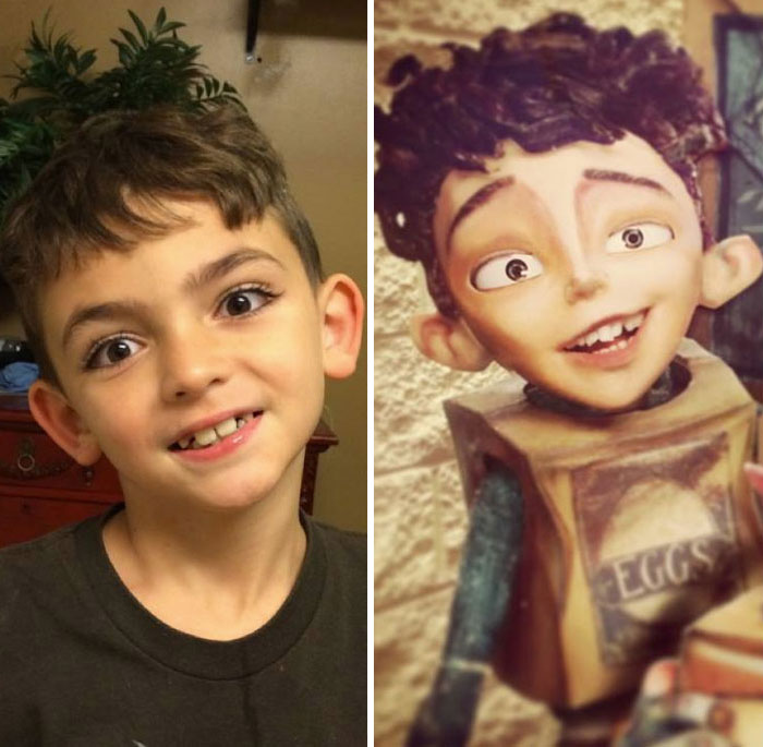 XX-Cartoon-Characters-Found-In-Real-Life5__700