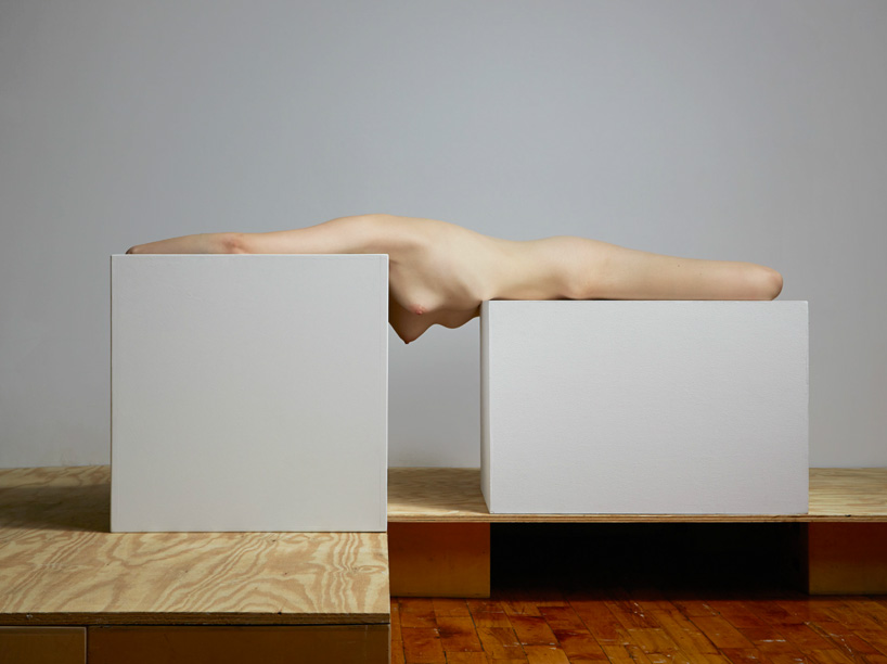 bill-durgin-assembles-and-fractures-bodies-designboom-01