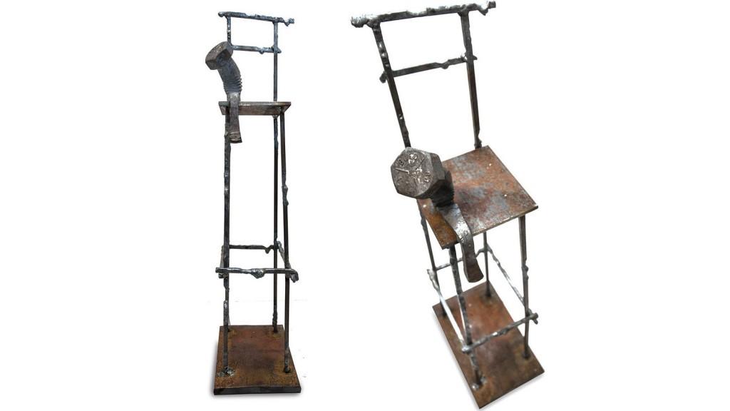blacksmith-steel-sculpture-bolt-poetry-tobbe-malm-10_ok