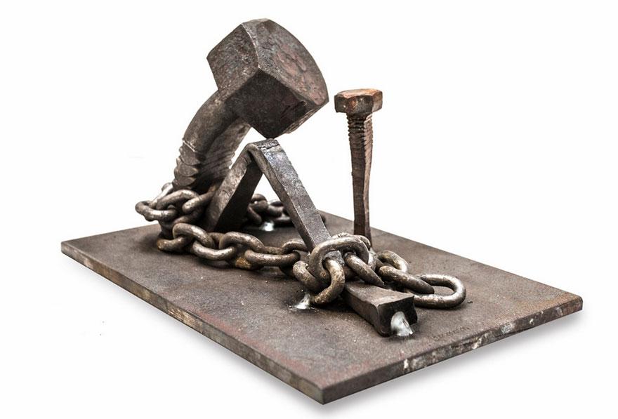 blacksmith-steel-sculpture-bolt-poetry-tobbe-malm-3