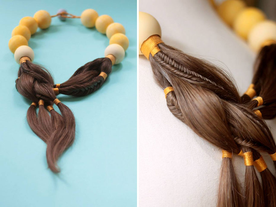 cancer-patient-hair-jewelry-tangible-truths-sybille-paulsen-4
