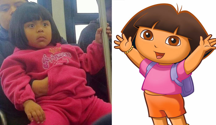cartoon-characters-real-life-similar-thinkgs-lookalikes-44__