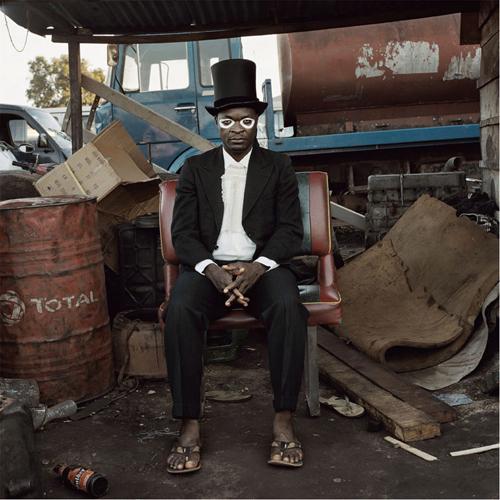 emeka-onu-enugu-nigeria-2008