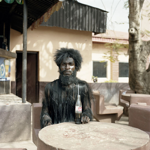 emeka-uzzi-enugu-nigeria-20091