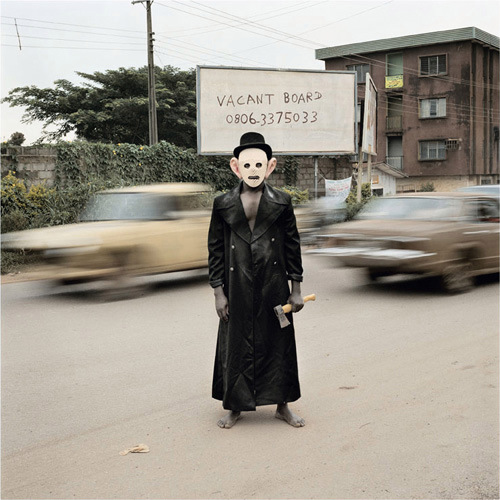 escort-kama-enugu-nigeria-20082
