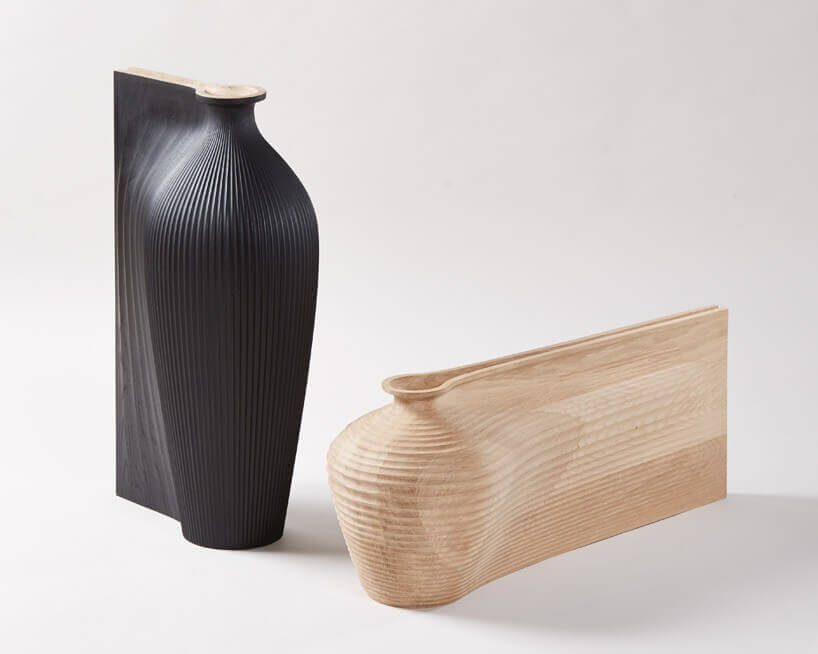fluid-sculptural-vessels-by-zaha-hadid-and-gareth-neal-e_003