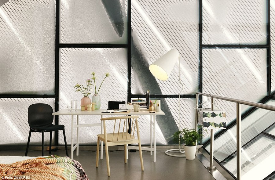 interior-penthouse-3