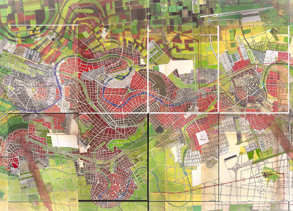 jerrymap_detail11