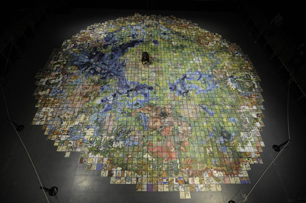 jerrymap_exhibition1000
