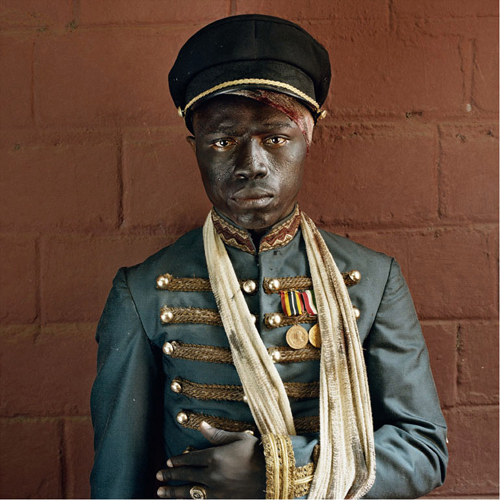 john-dollar-emeka-enugu-nigeria-20082