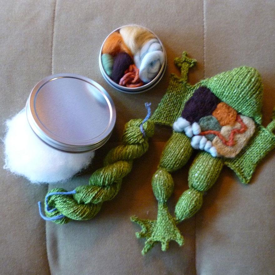 knit-animal-dissection-anatomy-emily-stoneking-aknitomy-14