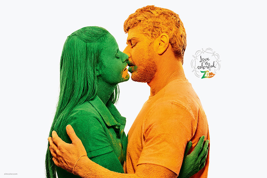 love-is-colorful-lgbt-gay-lesbian-ad-campaign-zim-colored-po