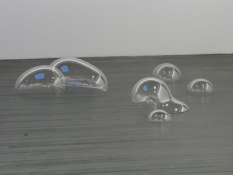 luka-fineisen-bubbles-2