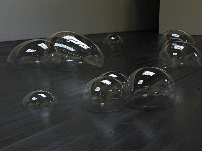 luka-fineisen-bubbles-3