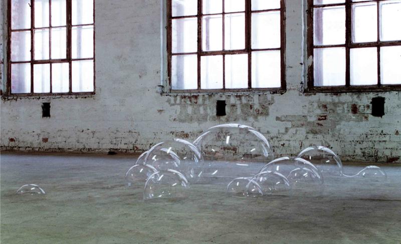 luka-fineisen-bubbles-5