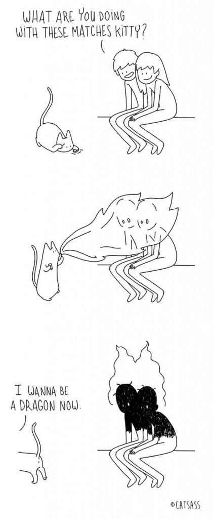 mean-cat-comic-strip-catsass-claude-combacau-10