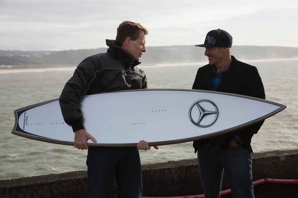 mercedes-benz-design-creates-surfboards-for-garrett-mcnamara_1