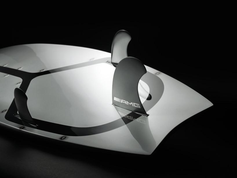 mercedes-benz-surfboard-AMG-designboom03