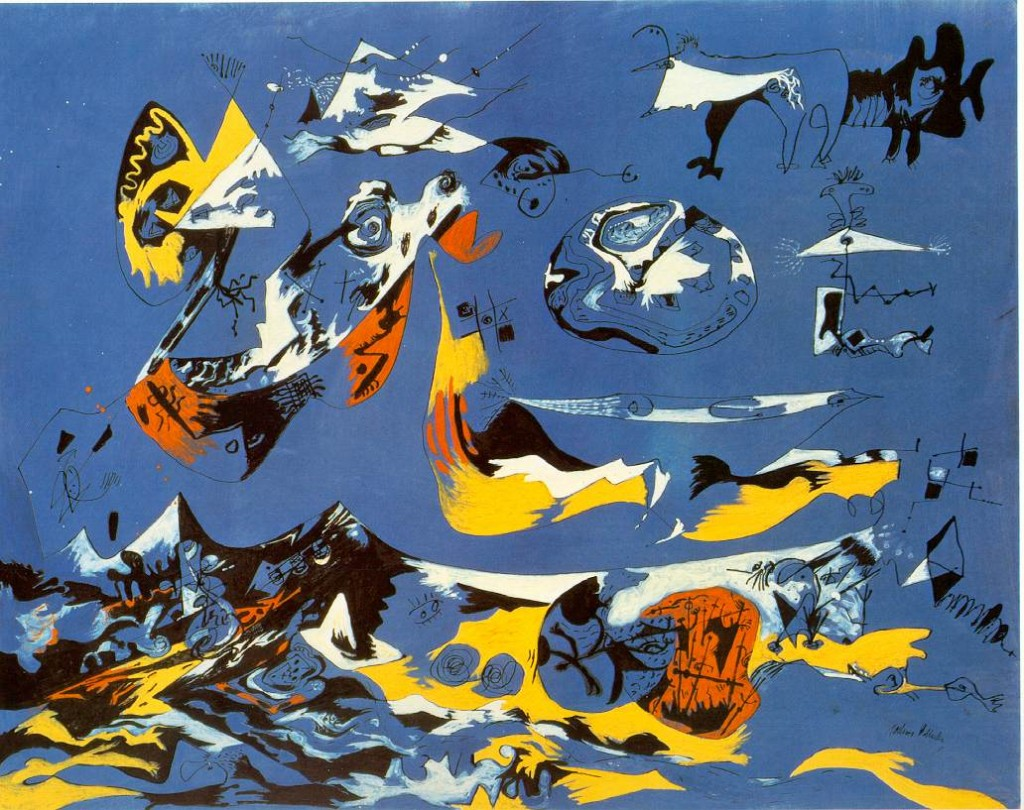 pollock.moby-dick