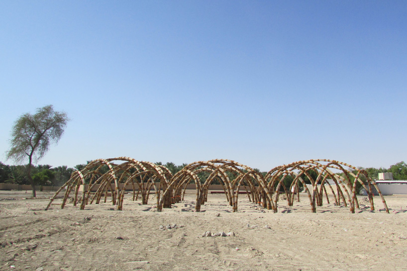 sandra-piesik-3-ideas-ltd-food-shelter-al-ain-unesco-wor_006