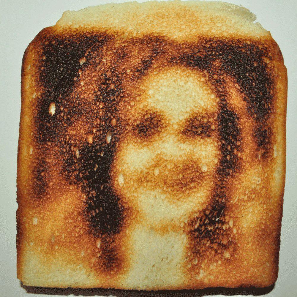 selfie-toaster-2