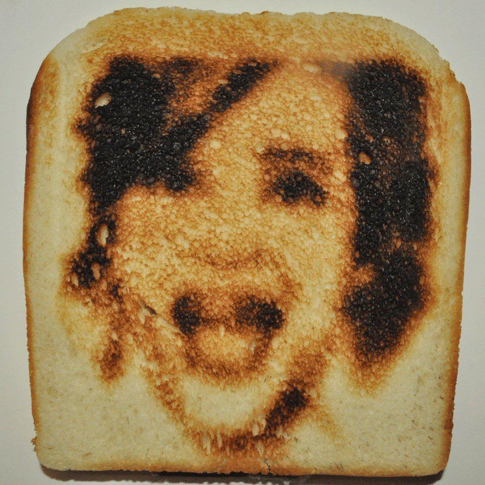 selfie-toaster-3