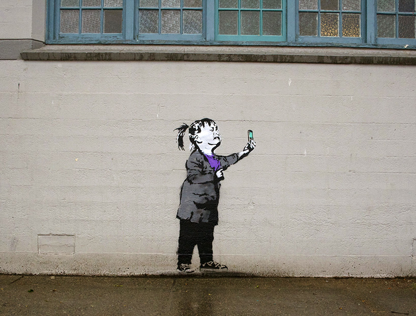 street-art-meets-contemporary-social-media-culture-designboom-10
