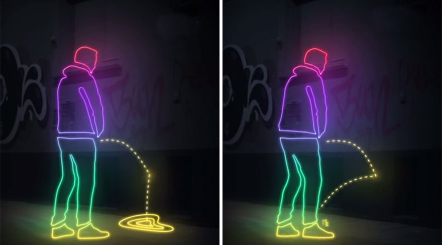 super-hydrophobic-wall-coating-public-urination-st-pauli_002